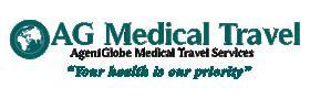 ag_medical